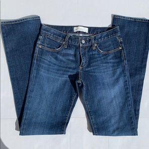 PAPER DENIM & CLOTH 2-CIN-01 Jeans
